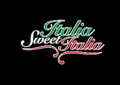 Italia Sweet Italia - Experience breaks